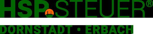 HSP STEUER Dornstadt und Erbach