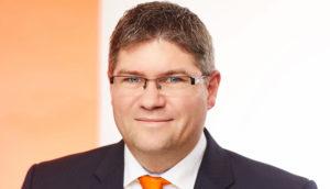 Gerd Mayerhofer