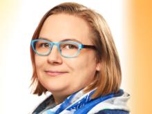 Susanne Zuccarello