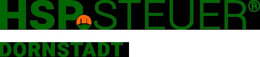 HSP STEUER Dornstadt