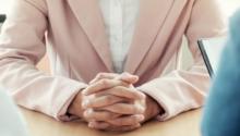 Mitarbeiterbeurteilung liefert Firmenchef viele Informationen